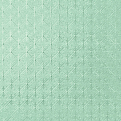 Stampin Up Dainty Diamonds 3D embossing folder. Buy in Australia in my online store.