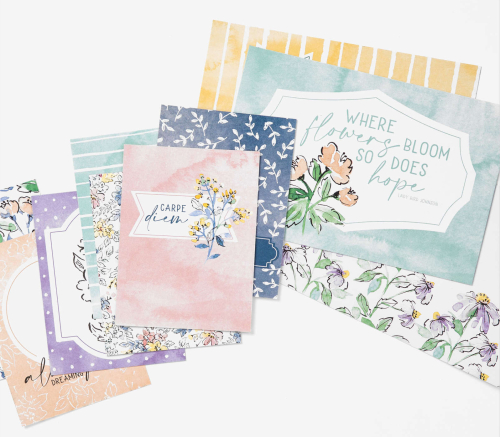 Stampin Up Hand Penned Memories and More Cards. Available from Claire Daly, Stampin Up Demonstrator Melbourne Australia