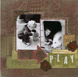 Boy_at_play_april_07