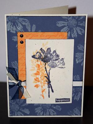 Sa_petal_prints