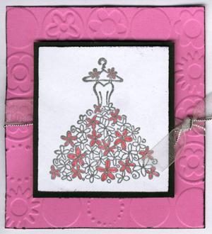 Pink_dress_card