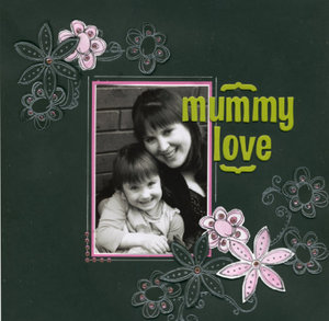 Mummy_love_scribble_this_layout_jul