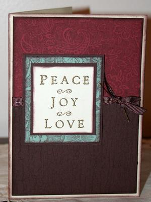 Peace_love_joy_july_07