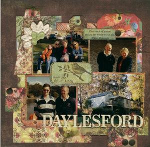 Daylesford_sep_07