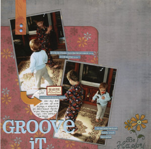 Groove_it_sept_07