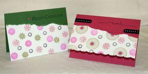 Snow_flurries_bright_cards_oct_07