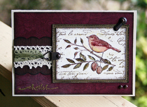 Vintage_bird_cherish_oct_07
