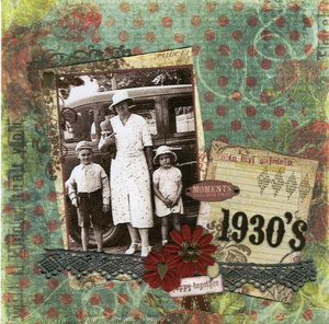 1930s_nov_07