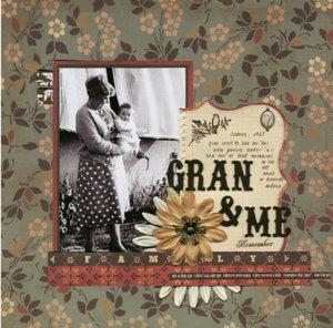 Gran_and_me_nov_07