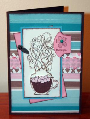 Like_it_a_latte_nov_07