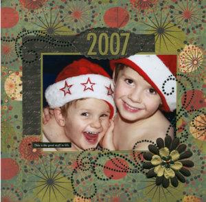 Christmas_shot_layout_2007