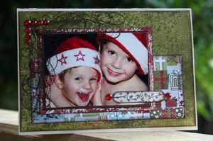 Boys_photo_card_2_dec_07