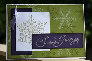 Glitter_snowflake_dec_07