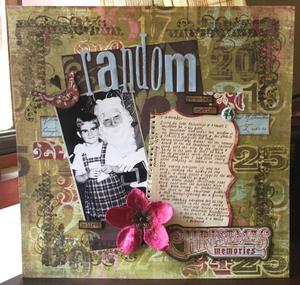 Random_xmas_memories_dec_07