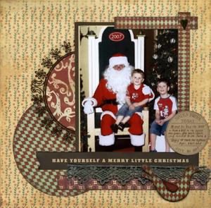 Santa_pic_layout_2007
