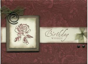 Simple_sketches_birthday_june_07