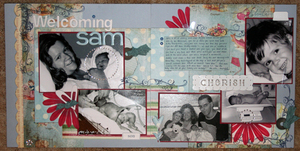 Welcoming_sam