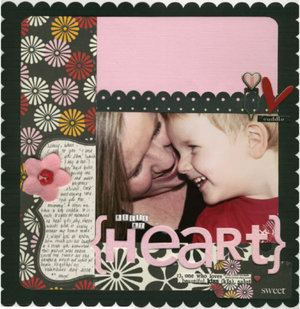 Melts_my_heart_layout