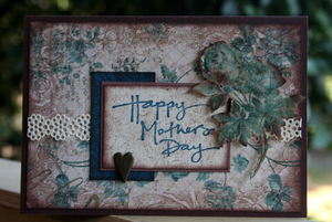 Happy_mothers_day_april_08