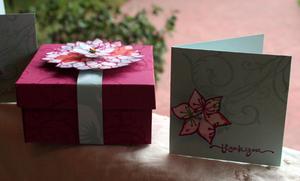 Beate_box_and_mini_card