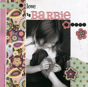 Barbie_jeans_1