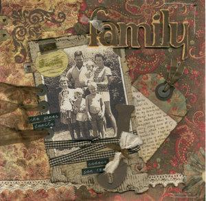 Family_cadoux_64