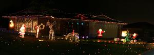 House_lights_sm