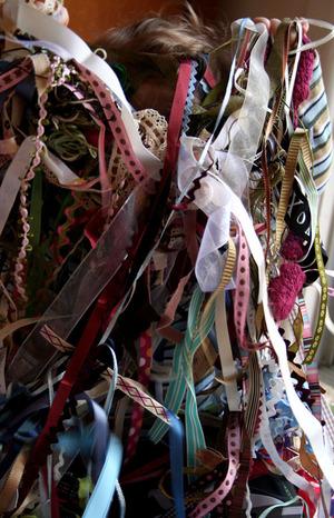 Sam_ribbons_4_june_06