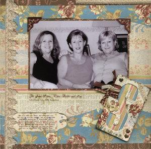 Sisters_2002