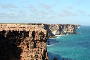 Sm_nullabor_cliffs_1