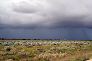 Sm_rain_over_nullabor_1