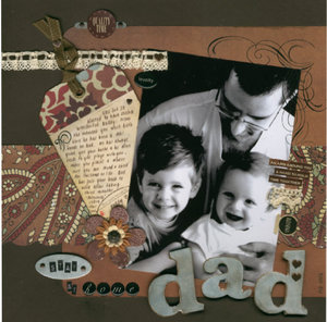 Stay_at_home_dad