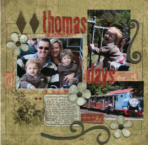 Thomas_days