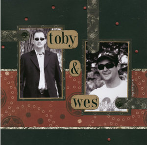 Toby_and_wes