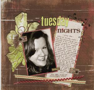 Tuesday_nights